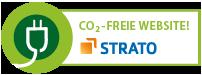 STRATO_greenIT_logo_big_rgb