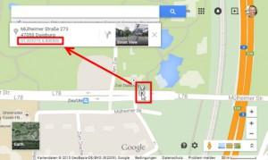 google-maps-gps-koordinaten-laengengrad-breitengrad-schnell-finden-mausklick