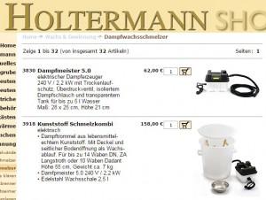 Dampferzeuger_Holtermann